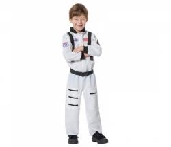 Astronaut Gr. 164