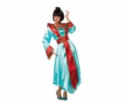 Asiatin Empress Gr. 48
