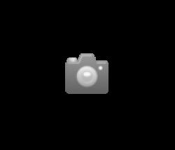 Ballerina Gr. 3-5 Jahre